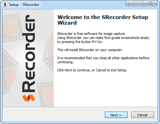 Thundersoft free screen recorder | ThunderSoft Screen Recorder Free